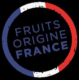 Confiture avec fruits origine france - Confituriers du Vieux Chérier
